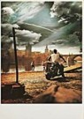 Jan Saudek (1935)  -  Saudek/ Hey Joe - Postcard -  F1807-1