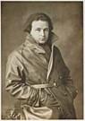 Boris Lipnitzky (1887-1971)  -  Lipnitzky/A.Honegger / HGM - Postcard -  F1825-1
