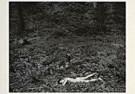 Chuck Samuels (1956)  -  C.Samuels/After Bullock. - Postcard -  F2079-1