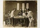 Anoniem,  -  Anoniem/Gokspel,China 1897/MVV - Postcard -  F2098-1