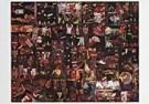 Hans Dukkers (1921-1985)  -  H.Dukkers/Varaposter/MAI - Postcard -  F3158-1