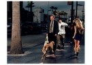 David Drebin (1970)  -  Untitled - Postcard -  F3209-1
