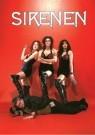Sirenen  -  New female energy - Postcard -  F3213-1