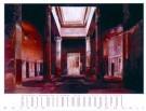Gerti Bierenbroodspot (1940)  -  Egypte Pompeii - Postcard -  PS198-1