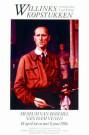 Carel Willink (1900-1983)  -  Zelfportret(klein)/ 40*60/ K - Poster -  PS212-1