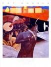 Pat Andrea (1942)  -  De Dageraad/ 40*60/ K - Postcard -  PS213-1