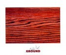 Martin Kers (1944)  -  Ground - Postcard -  PS384-1
