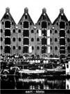 Aart Klein (1909-2001)  -  Klein/Pakhuizen/45*60/ D - Postcard -  PS417-1