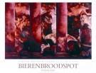 Gerti Bierenbroodspot (1940)  -  Presence of past - Postcard -  PS470-1