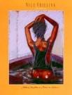 Nico Vrielink (1958)  -  Untitled - Postcard -  PS477-1
