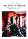 Inez van Lamsweerde (1963)  -  Eliza - Postcard -  PS724-1