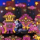 DADARA (1969)  -  Greyman takes a stroll - Postcard -  PS860-1