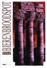 Gerti Bierenbroodspot (1940)  -  Seven Pillar - Postcard -  PS899-1