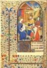 Anoniem  -  Aanbidding koning/KB - Postcard -  QA283-1