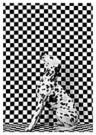 Gert Weigelt (1943)  -  Dalmatian - Postcard -  QB032-1
