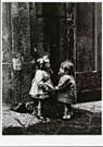 Sem Presser (1917-1986)  -  Rome, 1947 - Postcard -  QB033-1