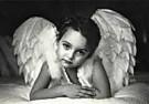 Alexandra Stonehill  -  A.Stonehill/Emma - Postcard -  QB087-1