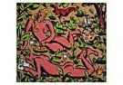 Eddy Varekamp (1949)  -  Heer en dame in het - Postcard -  QC281-1