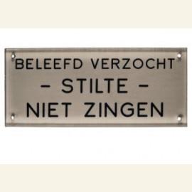 Bordje Badhuis Rotterdam
