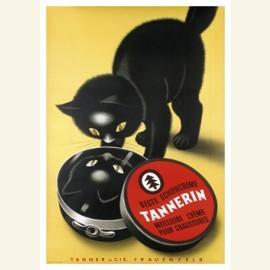 Tannerin