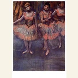 Three Dancers Iv