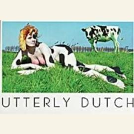 Utterly Dutch Concept