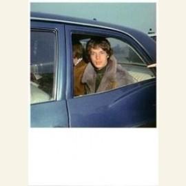M.Austria/v.d.Stam/M.Jagger