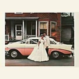 Johnson /Wedding snapshot2/LKM