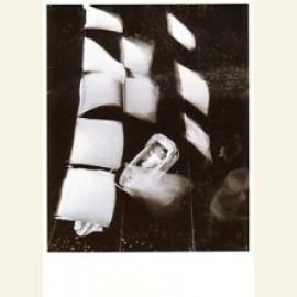Saudek/ Untitled/(kl)