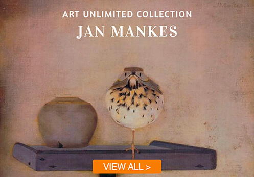 jan mankes cards with button