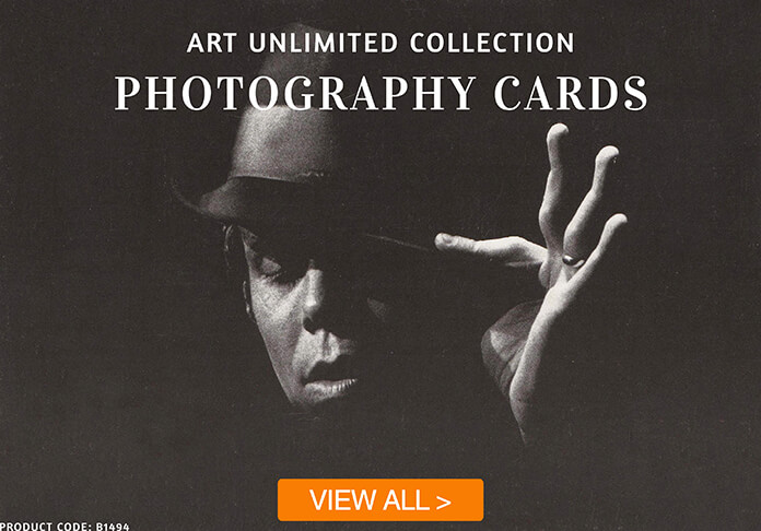art unlimited photography cards